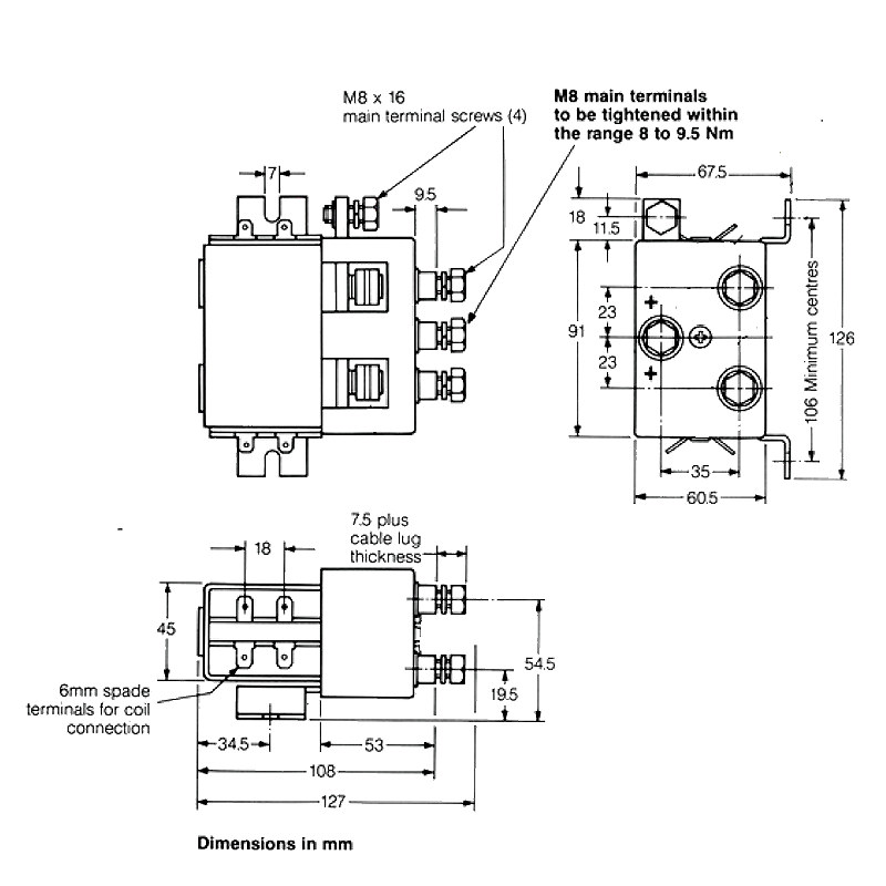 12 volt rocker switch wiring diagram 12 volt reversing solenoid wiring diagram 12 volt wiring diagram reversing switches wiring wiring